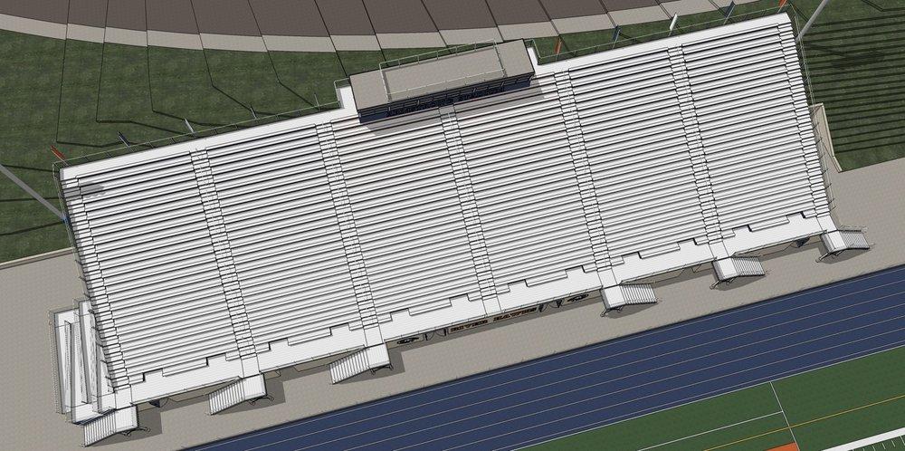 ASD Stadium Rendering_39.jpg