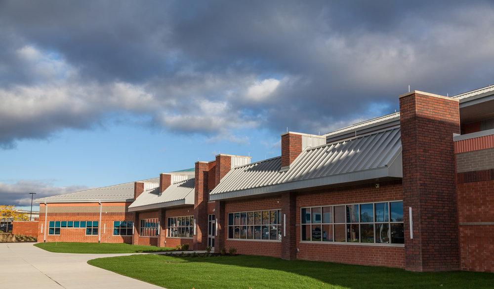 AI - Montour Elementary School (17 of 45).jpg