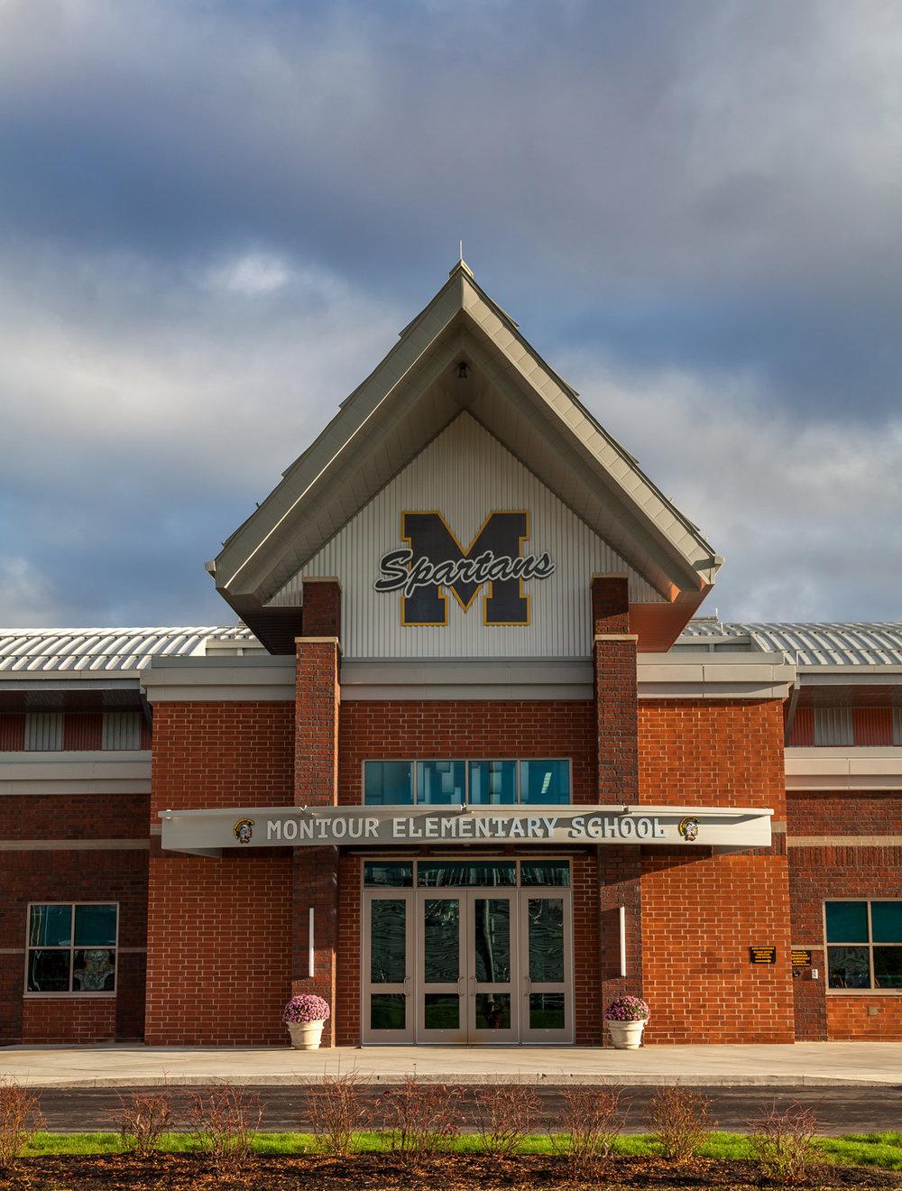 AI - Montour Elementary School (22 of 45).jpg