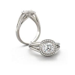 Portland Bridal Jewelry