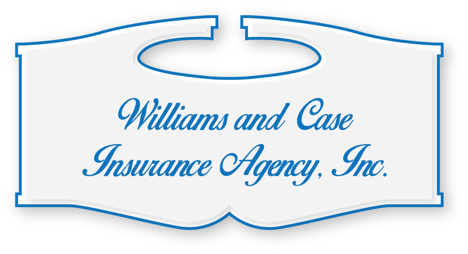 Williams and Case Insurance Agency