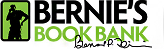 LOGO_BERNIES-BOOKS.jpg