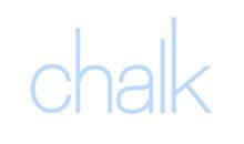 LOGO_chalk.jpg