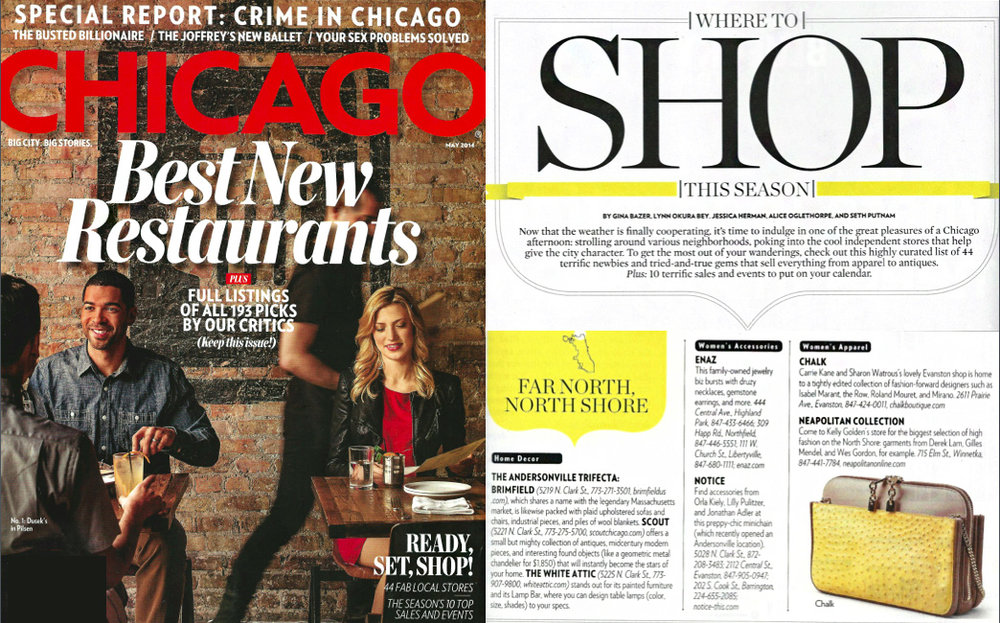 Chalk- Chicago Magazine May 2014.jpg