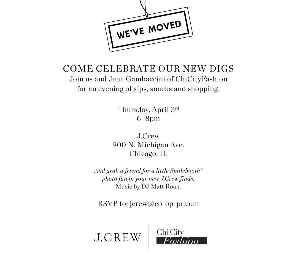 J.Crew April 3rd Event Invite.jpg
