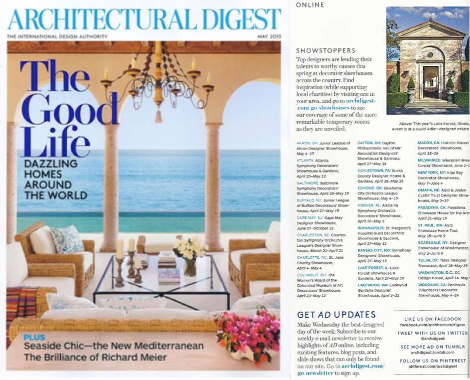 Lake-Forest-Showhouse--Architectural-Digest-May-2013.jpg