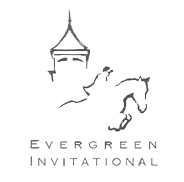 Evergreen_Invitational_Custom_Clothier_Press_Edit copy.jpg