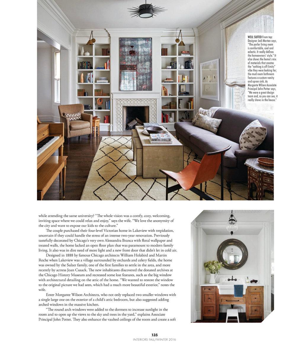 Oct 2016 Interiors Page 3.jpg