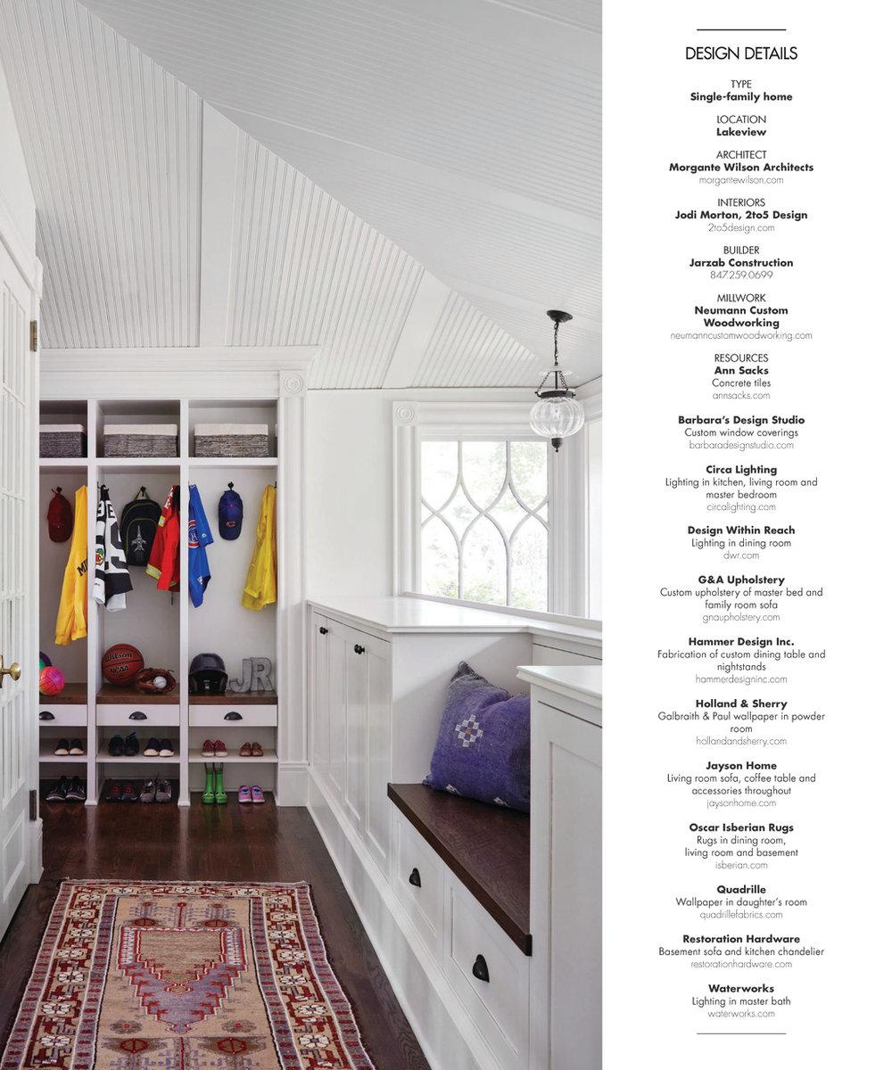 Oct 2016 Interiors Page 5.jpg