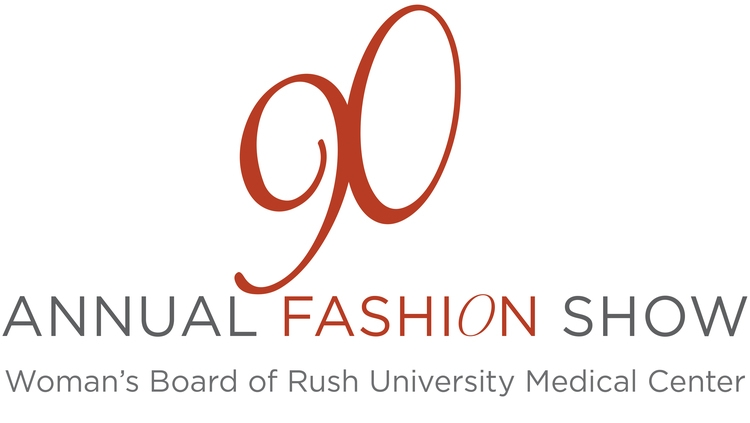 LOGO_RUSH-FASHION.jpg