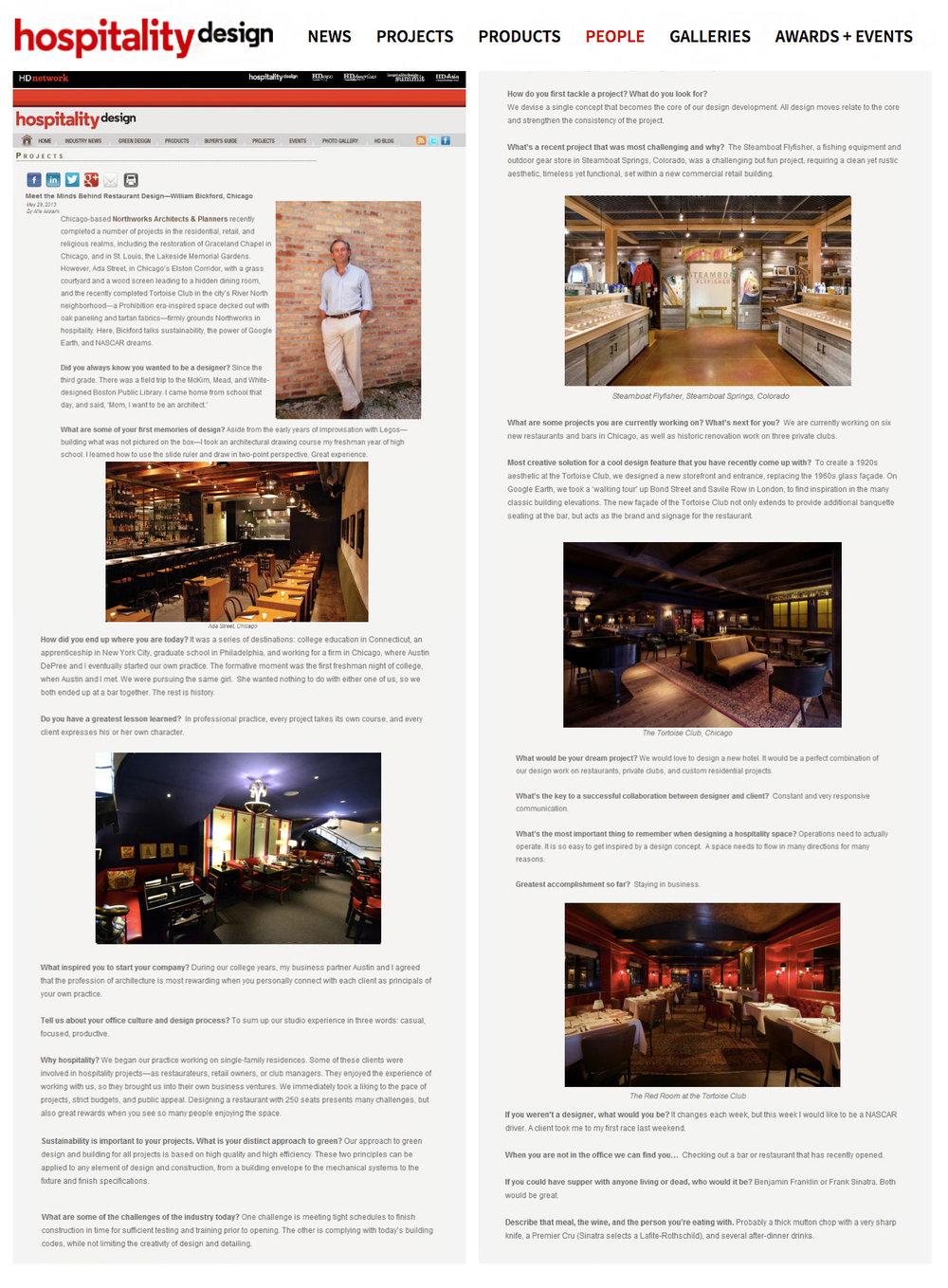 Northworks_Hospitality-Design_v03.jpg