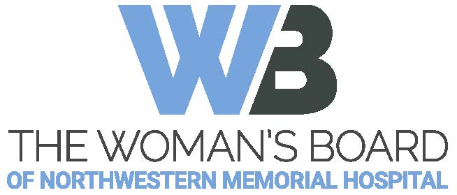 NWMHWB-logo.jpg