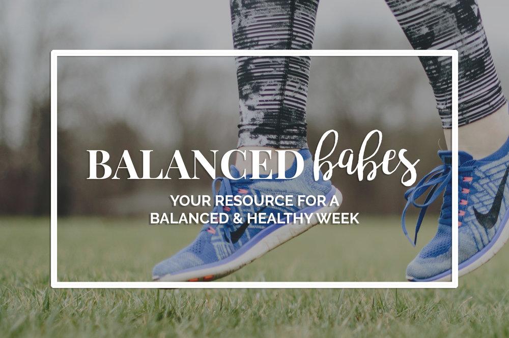 BalancedBabesGraphic.jpg