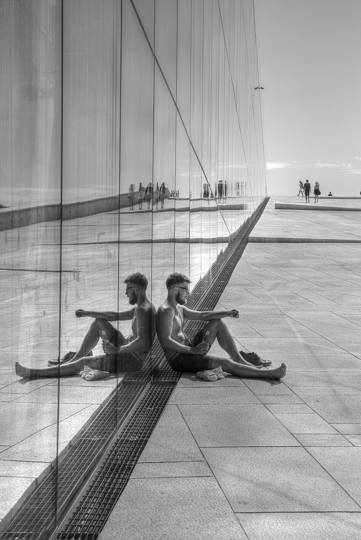 opera mirror.jpg