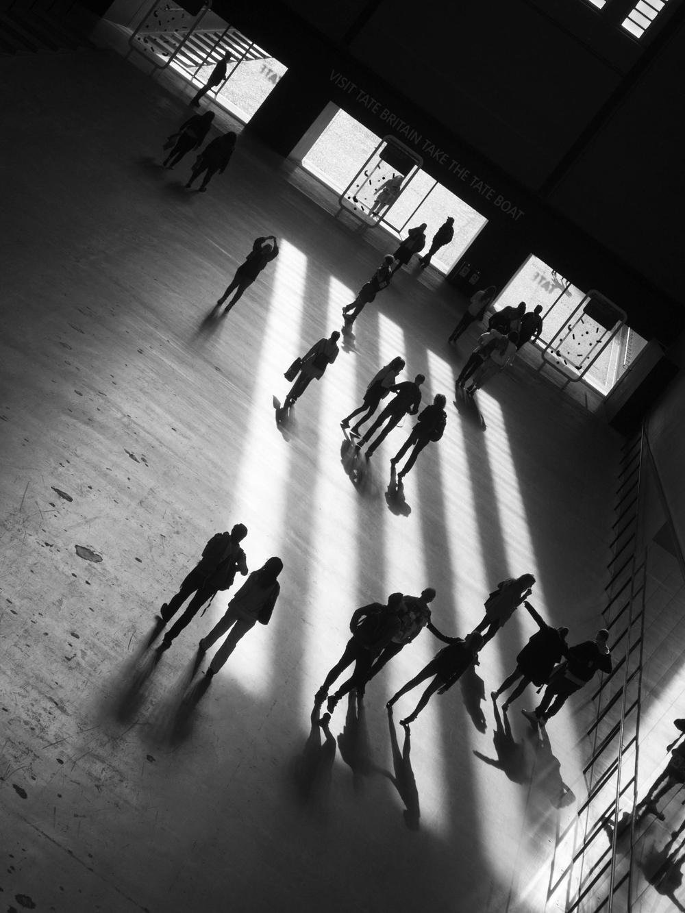 Tate Modern Mono print final 1.jpg