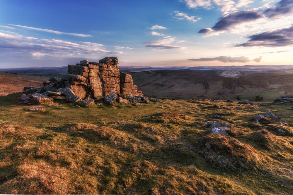 Dartmoor new new 15 flickr.jpg