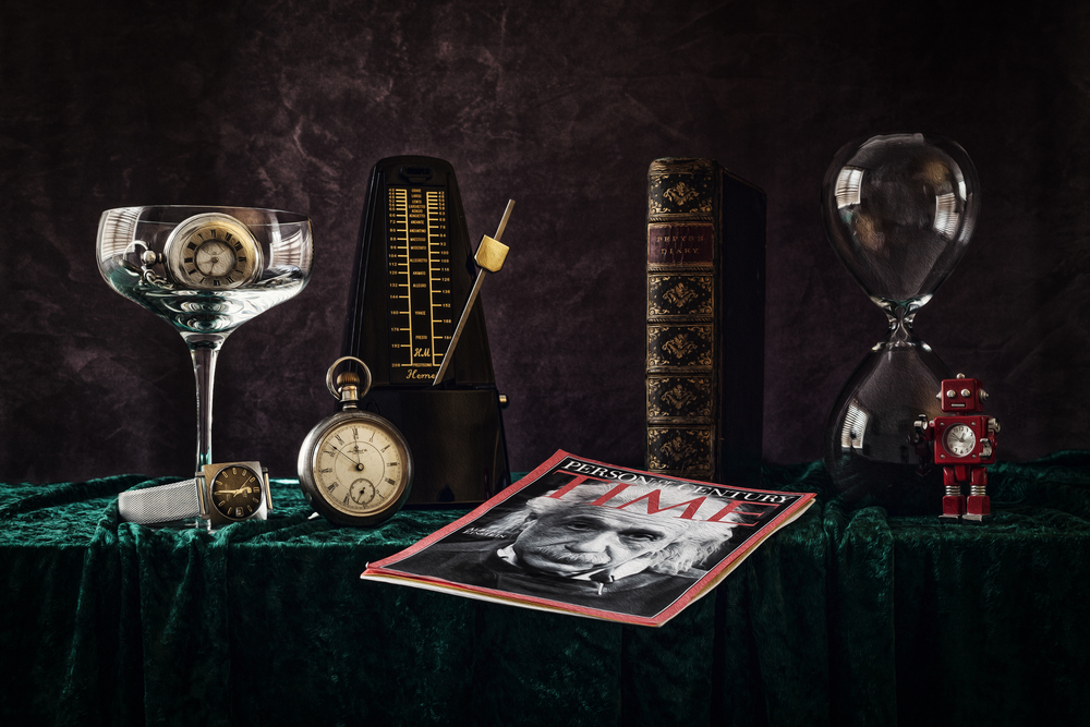 Time Still life competition final.jpg