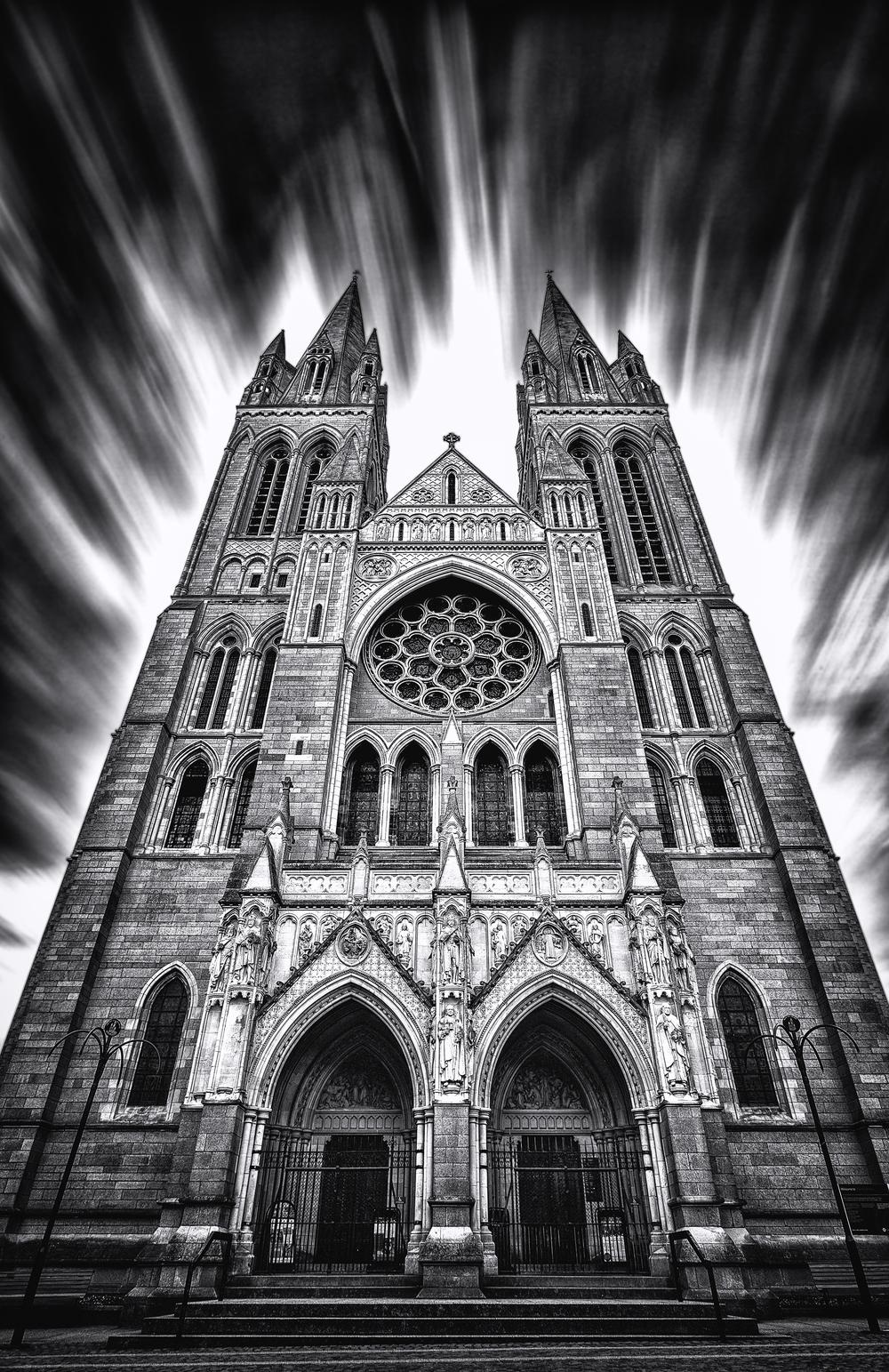 Truro cathedral long exposure lightroom 2.jpg