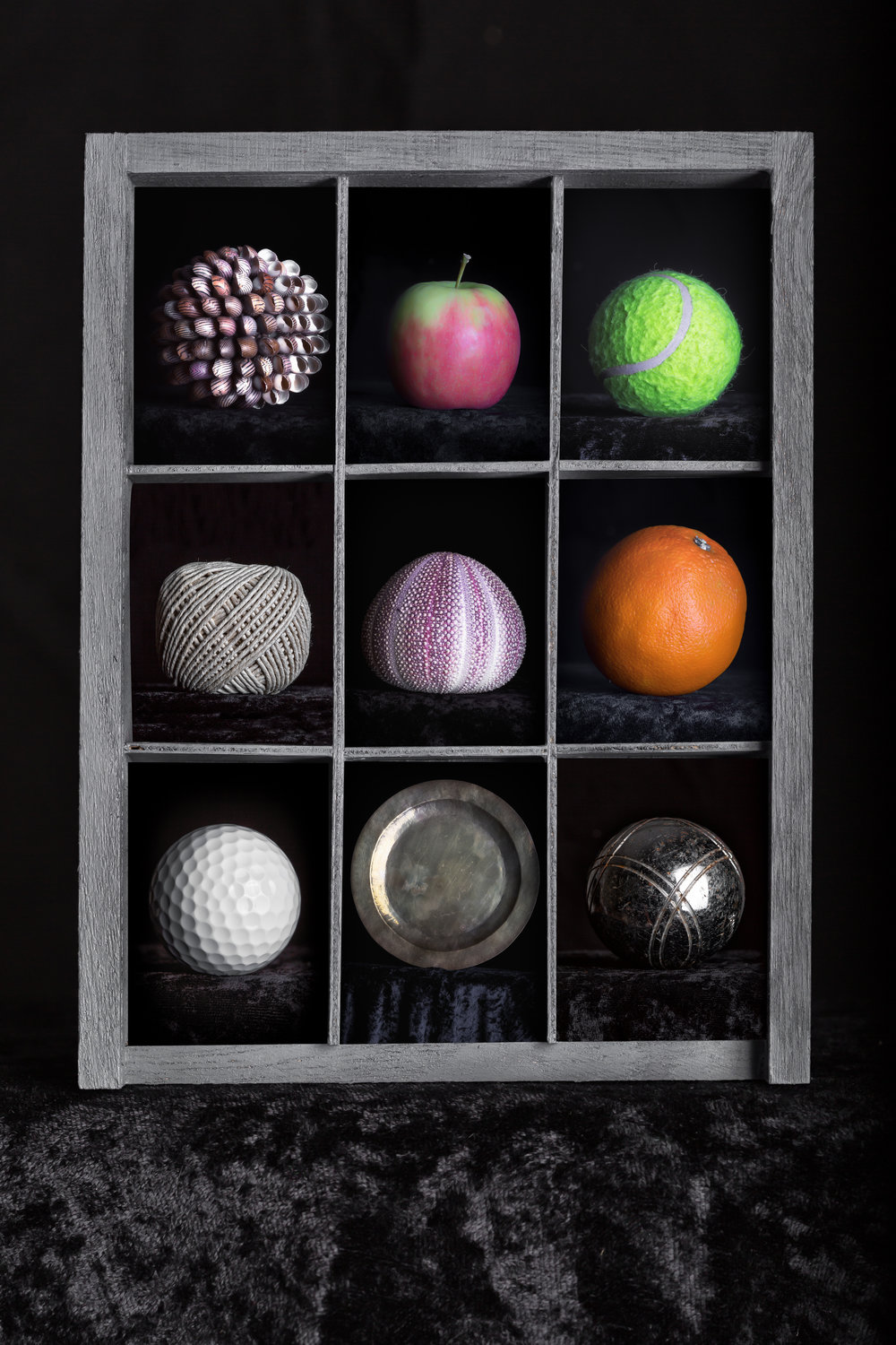 Sphere collections 7 final flickr.jpg