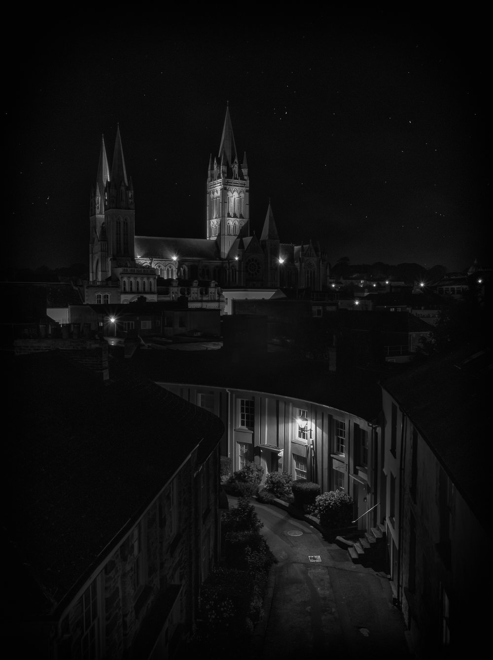Truro cathedral night.jpg