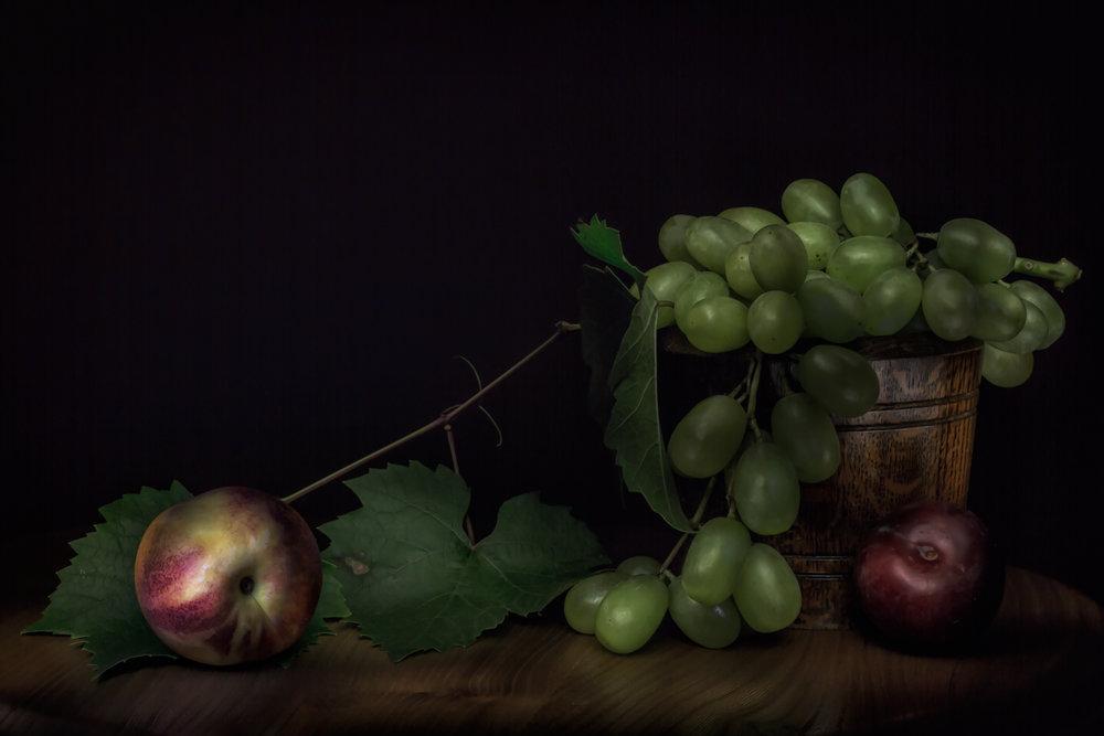peach, plum and grapes merged_.jpg