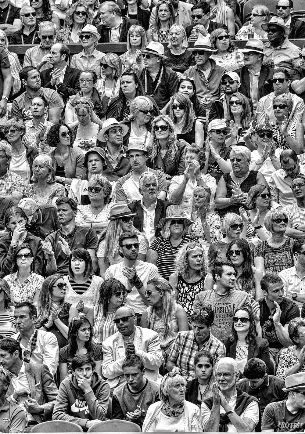 Crowd wimbledon.jpg