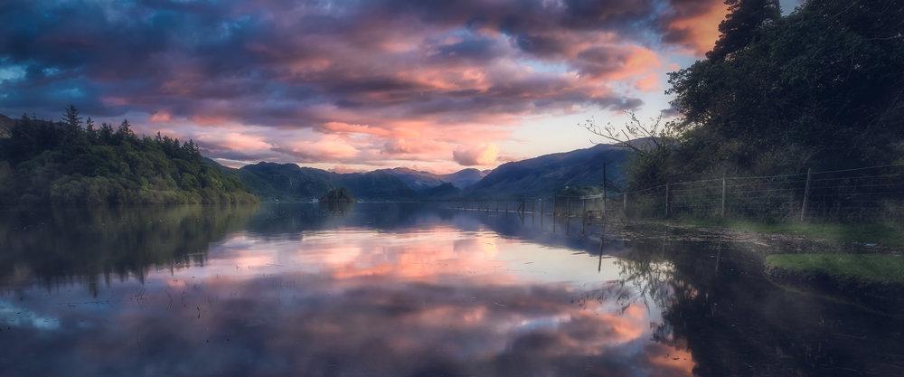 Lake district new Jan derwent pano mist 8 Flickr.jpg