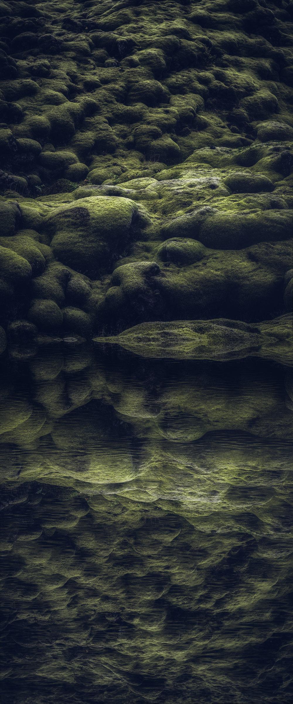 Volcanic rock reflection April 2018 flickr_.jpg