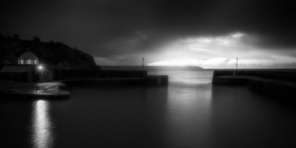 Charlestown black and white final picture fr artfinder.jpg