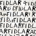 FIDLAR (2012)