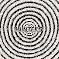 Hunters (2013)