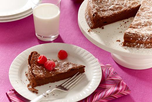 chocolatecake_marklund-1.jpg