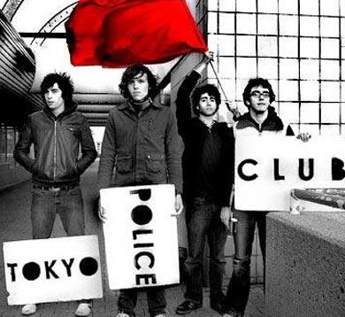 Tokyo-Police-Club.jpg