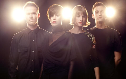 the-jezabels-interview.jpg