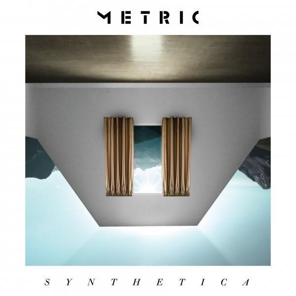 Metric-600x600.jpg