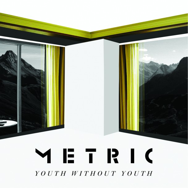 Metric-Youth-Without-Youth-608x608.jpg