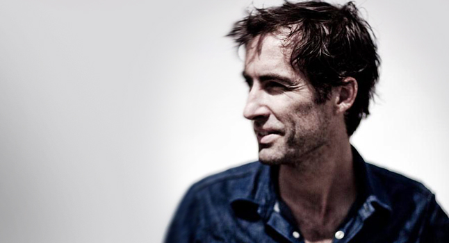andrew-bird-030812-download.jpg