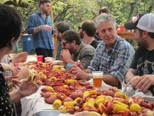 Anthony-Bourdain-No-Reservations-Final-Tour.jpg