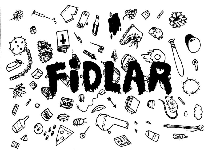 FIDLAR_WOW_BACKGROUND.png