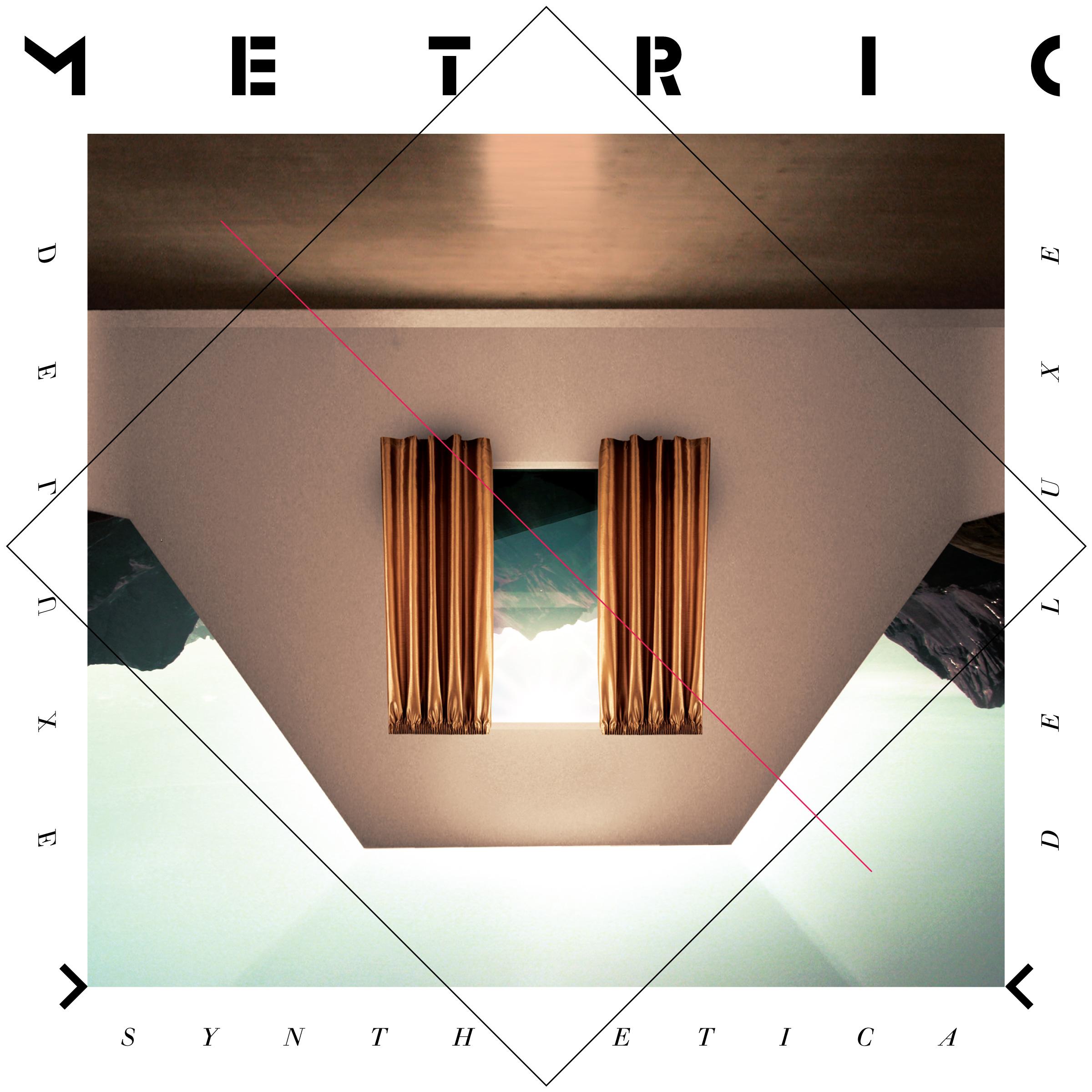 Metric_Deluxe_iTunes