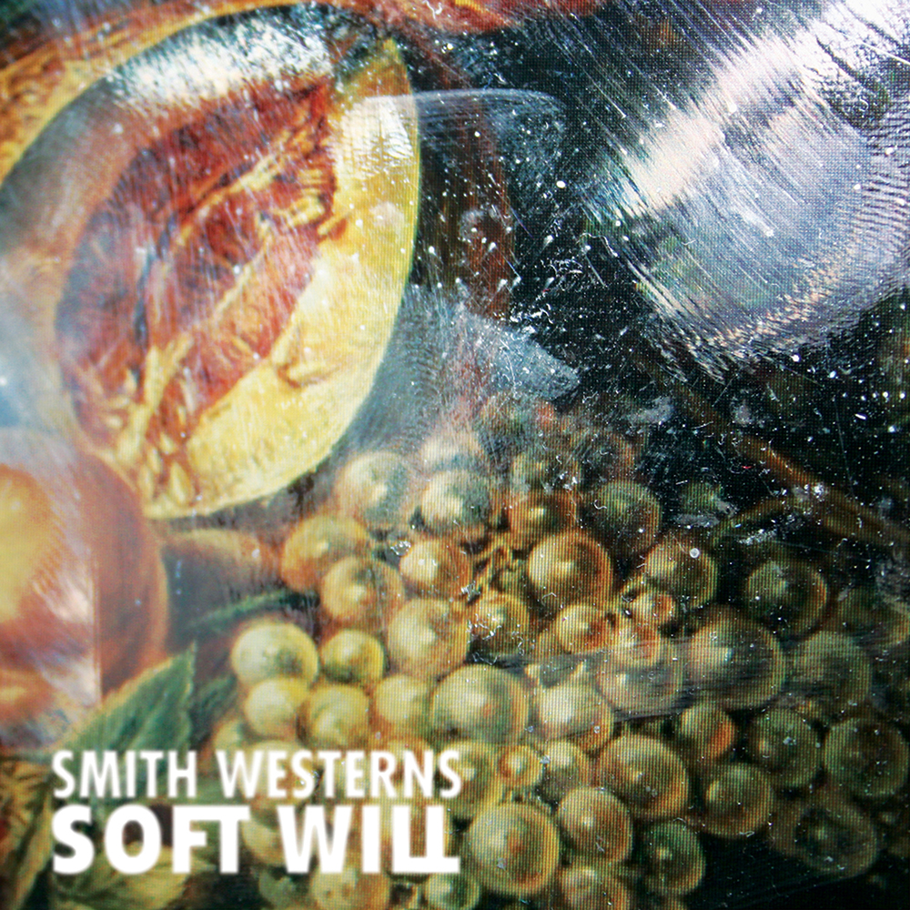 softwill