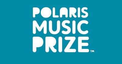 PolarisMusicPrize-01-wide.jpg