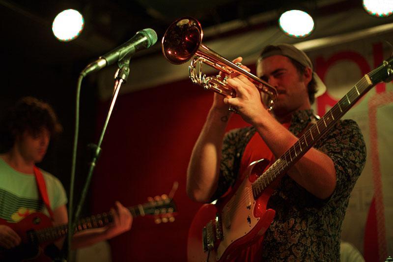 bigger-paskalev-trumpet