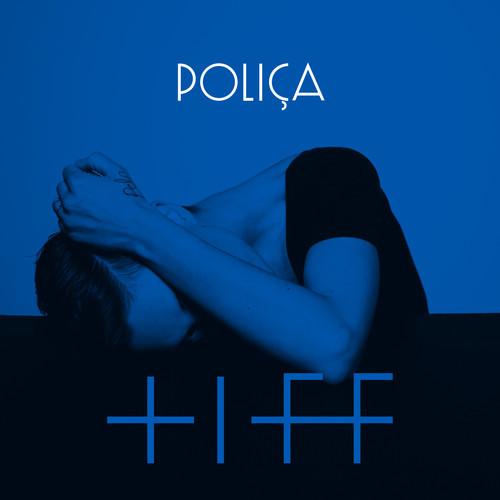 polica-tiff.jpg