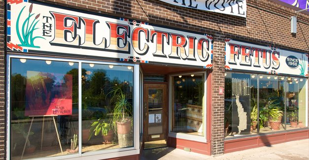 ElectricFetus_EXT01_jpg_627x325_crop_upscale_q85