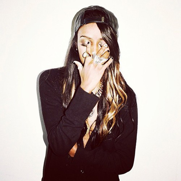 Angel-Haze-New-Slaves.jpg