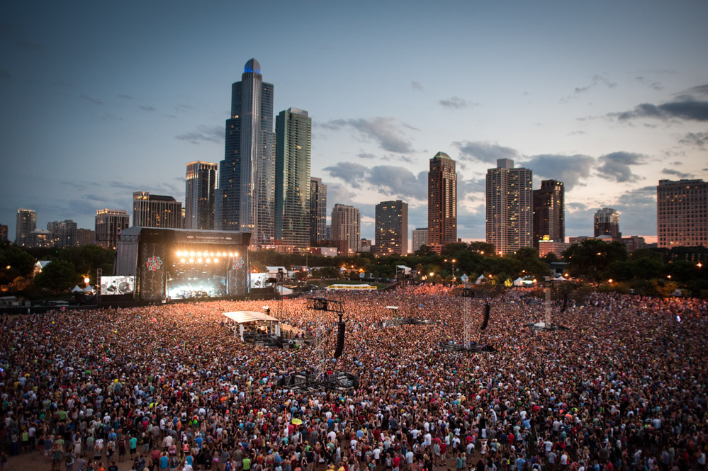 Lollapalooza-Chicago-2013-1.jpg