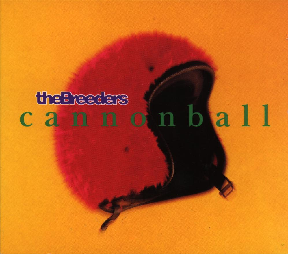 TheBreeders.Cannonball.cdsingle.jpg