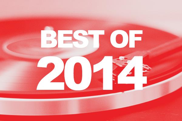bestof2014-.jpg