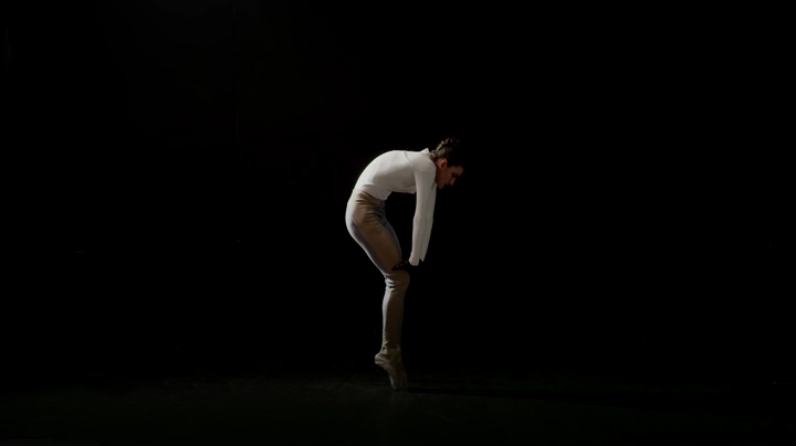 A-Future-Ballet-NOWNESS.png